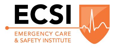 NTAPL_Logo_ECSI_4cp