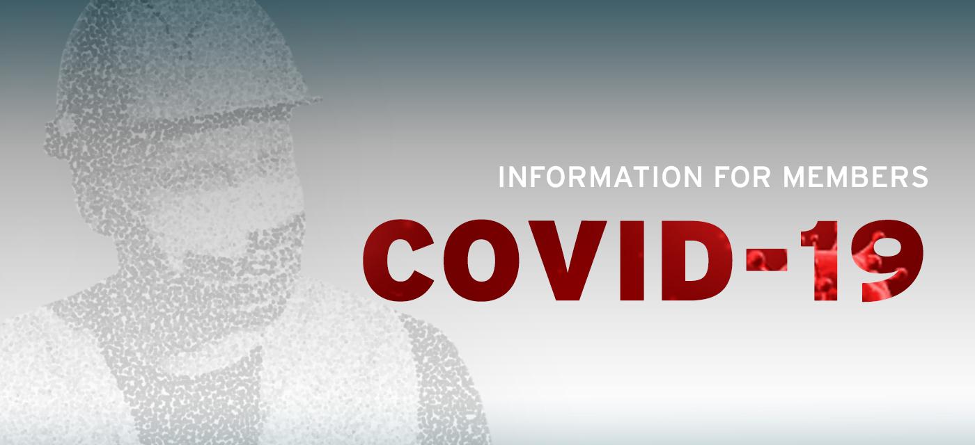 covid.banner