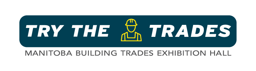 trythetrades.logo