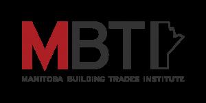 mbti.logo